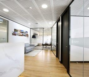 6-8 Regent Street, Wollongong, NSW 2500