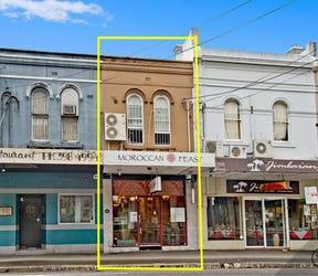 127 Avoca Street, Randwick, NSW 2031
