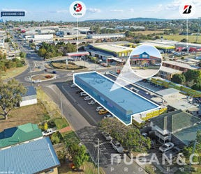 235 Zillmere Road, Zillmere, Qld 4034