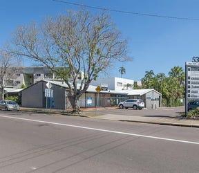 53 Ross Smith Avenue, Parap, NT 0820