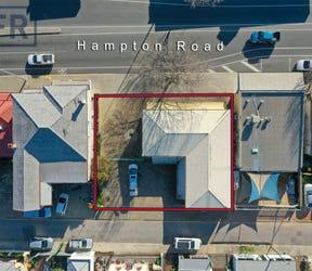 136-140 Hampton Road, Fremantle, WA 6160