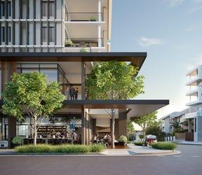 First Floor, 66 Bay Terrace, Wynnum, Qld 4178