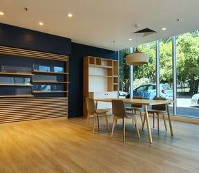 18 Stuart Street, Tweed Heads, NSW 2485