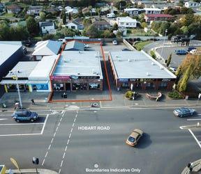 151 Hobart Street, Kings Meadows, Tas 7249