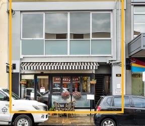 30 Wingecarribee Street, Bowral, NSW 2576