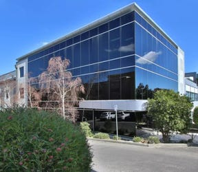 Suite 3, 20 Cato Street, Hawthorn, Vic 3122
