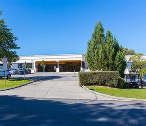 2 & 3/6 Brodie Hall Drive, Bentley, WA 6102