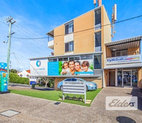387 Cavendish Road, Coorparoo, Qld 4151