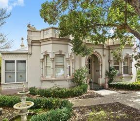 52-54 Western Beach Road, Geelong, Vic 3220