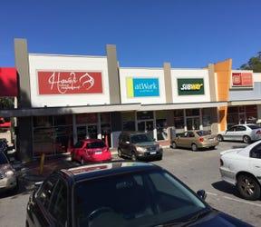 Shop 12/955 Wanneroo Road, Wanneroo, WA 6065