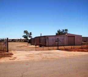 1106 Lambden Road, Karratha Industrial Estate, WA 6714