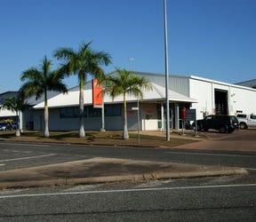 5 Lancaster Road, Marrara, NT 0812