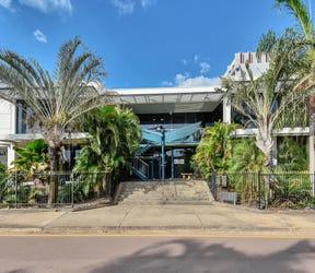 84 Woods Street, Darwin City, NT 0800