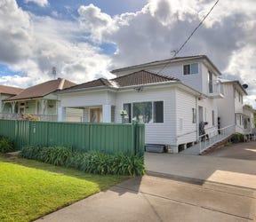 10 Tinonee Road, Waratah, NSW 2298