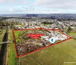 178 George Town Road, Newnham, Tas 7248