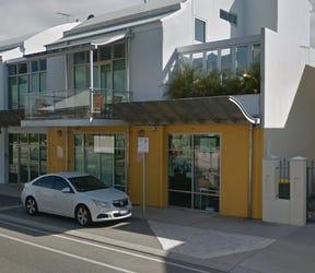 2/115-117 South Terrace, South Fremantle, WA 6162
