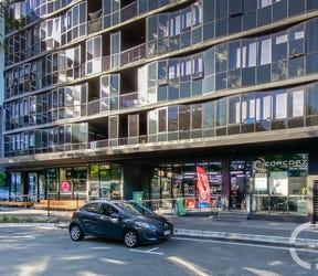 ESCENT Retail, 10 Buchanan Street, West End, Qld 4101