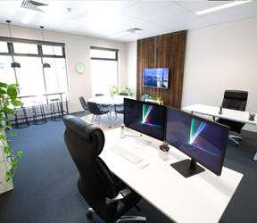Suite 13, 36 Johnson Street, Guildford, WA 6055