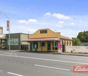 Whole, 25 Musgrave Road, Red Hill, Qld 4059