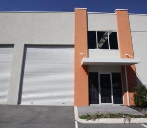 Unit 8, 29 Opportunity Street, Wangara, WA 6065
