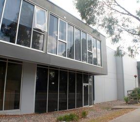 11/22-24 Princes Road East, Auburn, NSW 2144