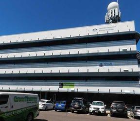 CasCom Centre, 13-17 Scaturchio Street, Casuarina, NT 0810