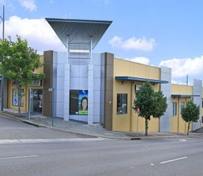 3/10 College Avenue, Shellharbour City Centre, NSW 2529