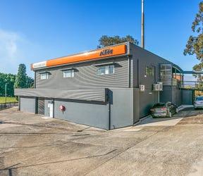 47 Shellharbour Road, Port Kembla, NSW 2505