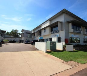 Level 1 Unit 34, 16 Charlton Court, Woolner, NT 0820