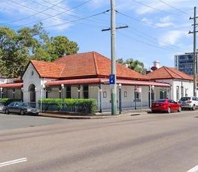 Argyle House, 311 Wharf Road, Newcastle, NSW 2300