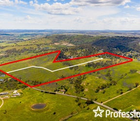 448 Conrod Straight, Mount Panorama, NSW 2795