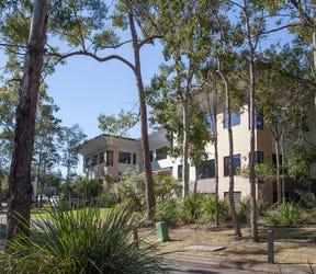 Garden City Office Park, 2404 Logan Road, Eight Mile Plains, Qld 4113