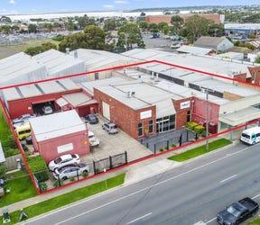 10-14 Roseneath Street, North Geelong, Vic 3215