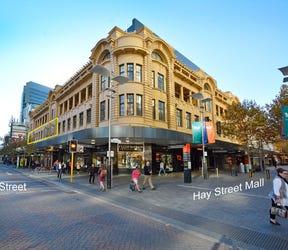 Level 1, 88 William Street, Perth, WA 6000