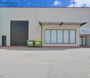 2/30 Blackburn Drive, Port Kennedy, WA 6172
