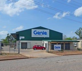 33 McCourt Road, Yarrawonga, NT 0830
