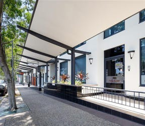 The Precinct A, 6/14 Browning Street, West End, Qld 4101