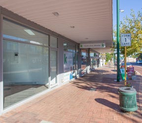 Suite A, 432 Albany Highway, Victoria Park, WA 6100