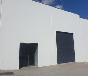 Unit 7 / 40 Inspiration Drive, Wangara, WA 6065