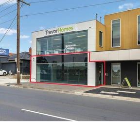 Suite 2/ 186-192 Latrobe Tce, Geelong West, Vic 3218