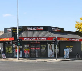 145 High Street, Belmont, Vic 3216