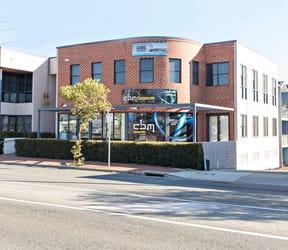 Ground Level / Unit B, 333 Charles Street, North Perth, WA 6006