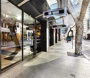 Lot 6, Lvl 2, 60 York Street, Sydney, NSW 2000