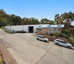 202 Macquarie Road, Warners Bay, NSW 2282