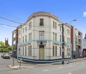 96 Mercer Street, Geelong, Vic 3220