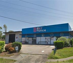 398 Keira Street, Wollongong, NSW 2500