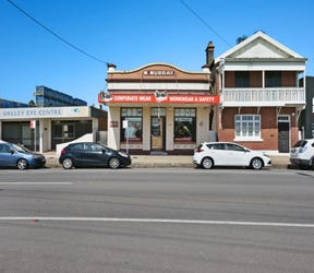 215 High Street, Maitland, NSW 2320