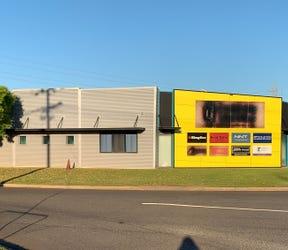 2 Tybell Street, Winnellie, NT 0820