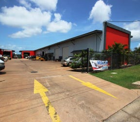 Unit 4, 2 Willes Road, Berrimah, NT 0828