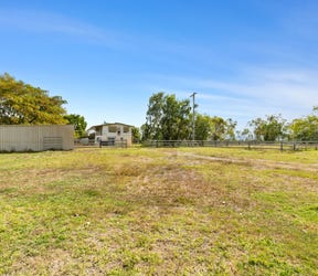 113 Pink Lily Road, Pink Lily, Qld 4702